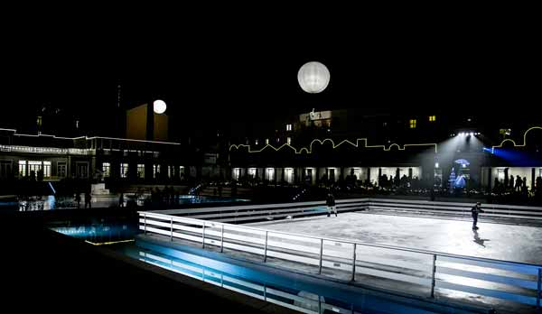 night ice skating at bagni misteriosi milan