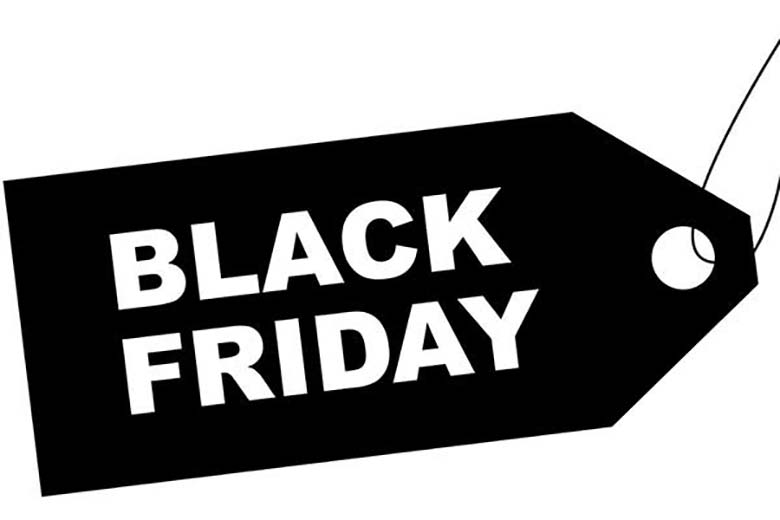 black friday 2018 in milan the best shopping destinations and more where milan. Black Bedroom Furniture Sets. Home Design Ideas