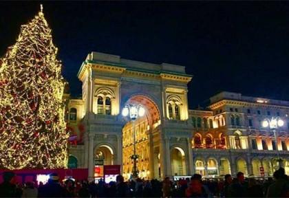 christmas_tree_milan christmas_tree_milan
