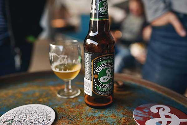 east_river_beer