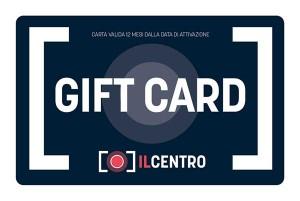 gift_card_il_centro