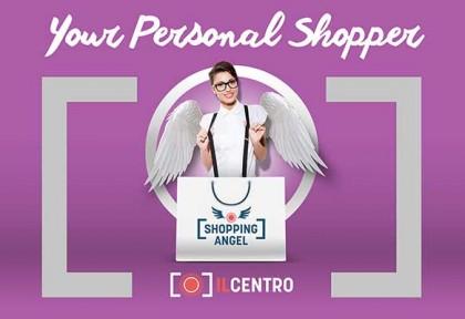 personal_shopper_il_centro