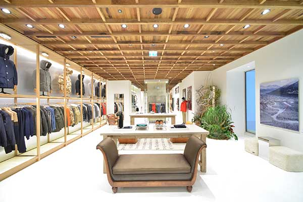 woolrich_flagship_store