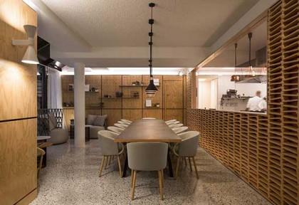 403030-Healthy-Kitchen