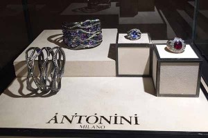 antonini_jewels