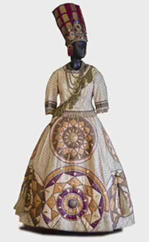 costumes_la_scala