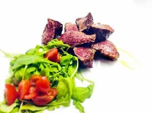 nero9_meat