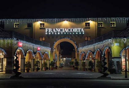 outlet_franciacorta