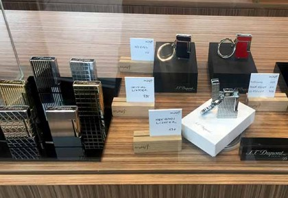 st_dupont_accessories