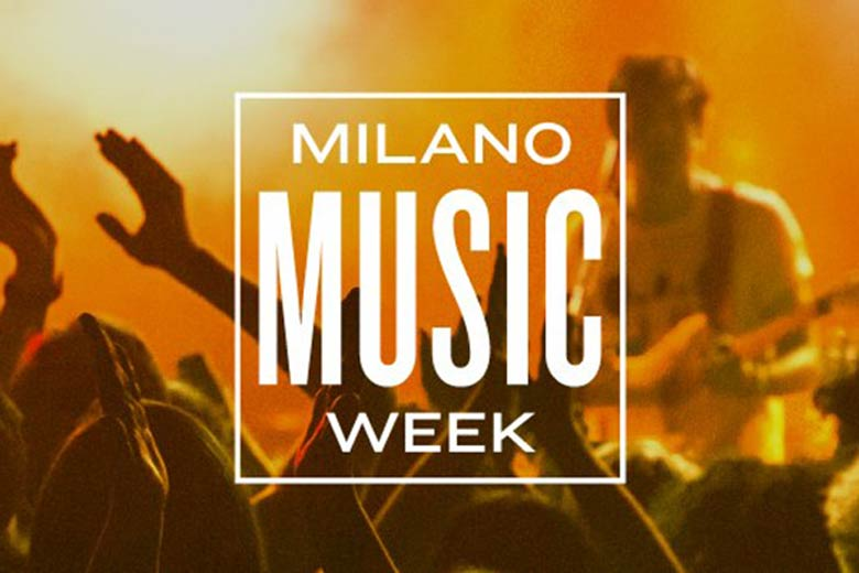 Photo of Festival Milano Music Week