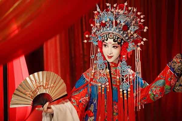 Festival-dell'Oriente