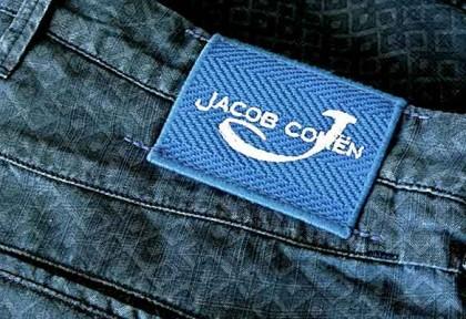 JACOB_COHEN