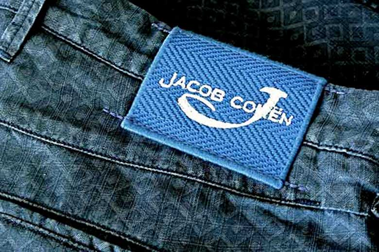 new arrival b5814 2676c Jacob Cohën to Open in the Fashion Quad | Where Milan