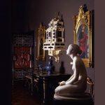 Photo of Masterpieces of the Poldi Pezzoli Museum