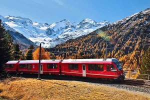 bernina_train