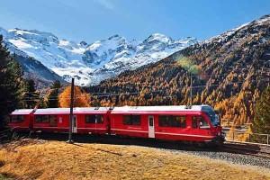 bernina_train