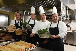 chefs_klima_hotel