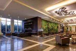hall_klima_hotel