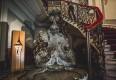 staircase_poldi_pezzoli