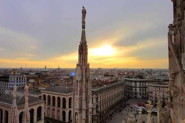 sunset_milan