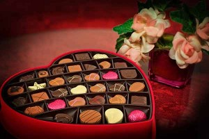 valentine's-day-chocolates