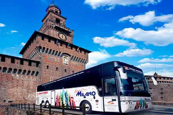 zani_bus_castello