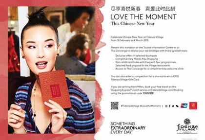 chinese_new_year_fidenza