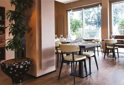 chiumas_restaurant