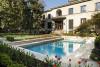 Villa Necchi Campiglio, copyright Giorgio Majno