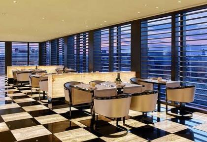 armani_ristorante_milan