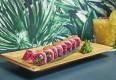 best_sushi_milan