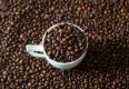 how to drink coffee like a local