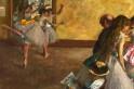 impressionism_and_avantgarde