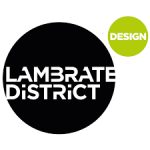 Lambrate Design District
