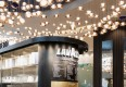 lavazza-flagship