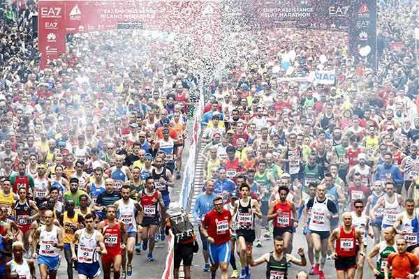 milano_marathon