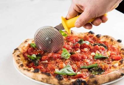 triennale-social_pizza