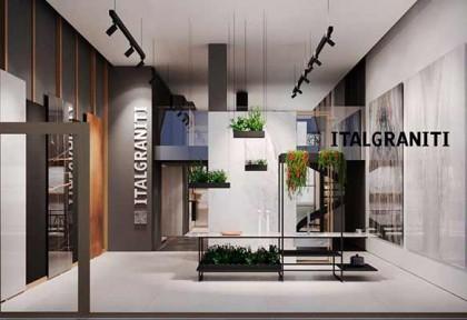 Italgraniti_flagship_store