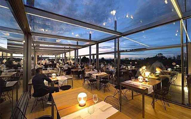 Incredible Design Restaurants In Milan You Cant Miss Where Milan Download Free Architecture Designs Viewormadebymaigaardcom