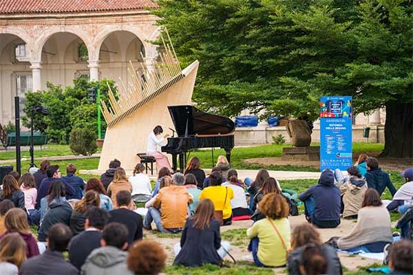 piano_city_rotonda_besana
