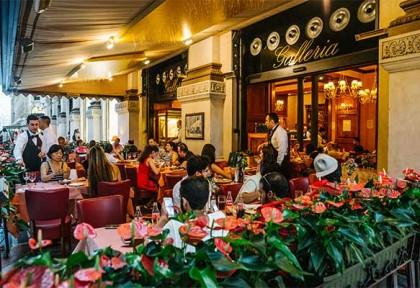 ristorante_galleria