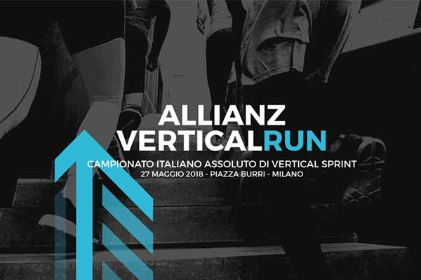 vertical_run
