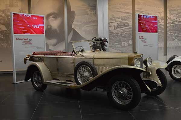 alfa_romeo_automotive_museum