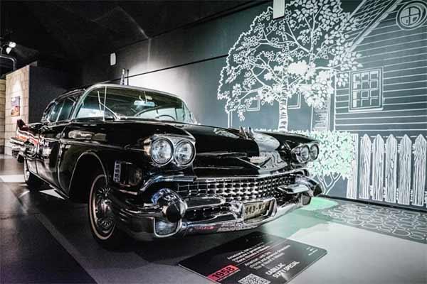 automotive_museum_turin