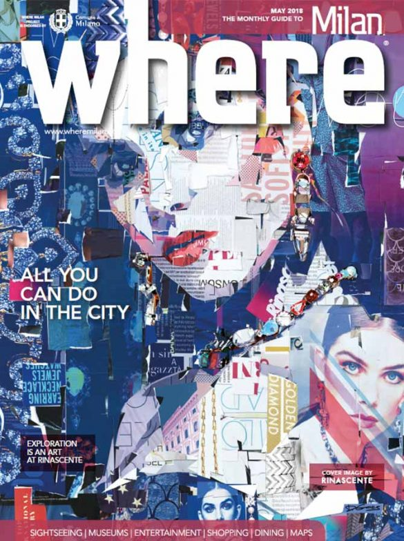 Cover_where_milan_may_2018