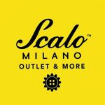 Scalo Milano official logo