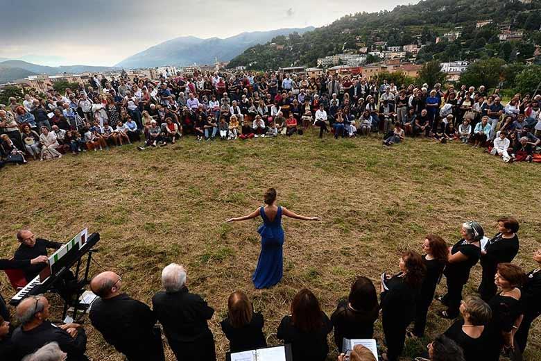 Brescia Opera Festival