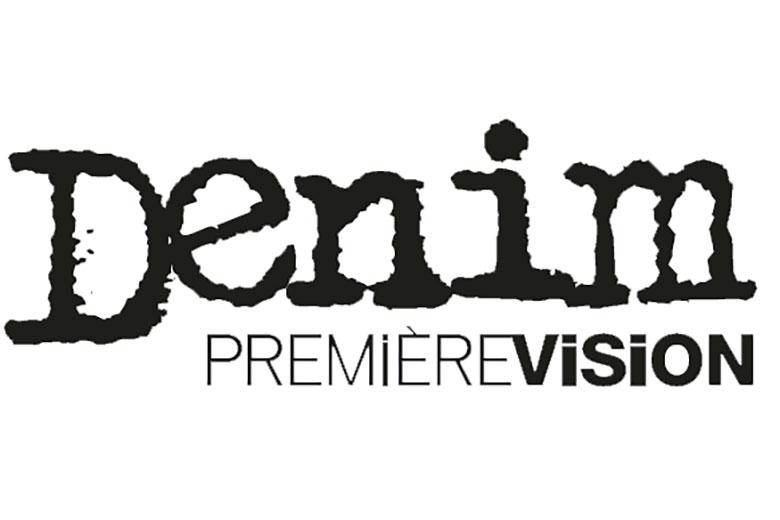 premiere vision 2019 dates