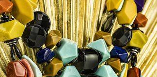 The new Arlecchino collection photo credits (c) Alessandro Bencini