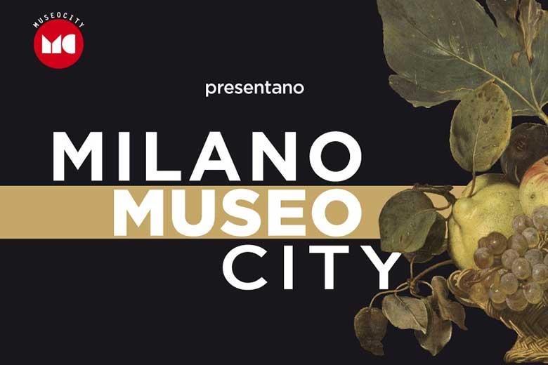 Museo City 2019